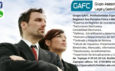 Grupo GAFC. Asesoria Fiscal-Contable