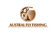 Austral Fly Fishing
