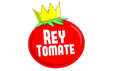 Rey Tomate