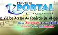 Revista Portal Digital