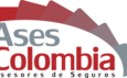 ASES COLOMBIA SEGUROS