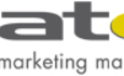 STRATEX | Marketing Management