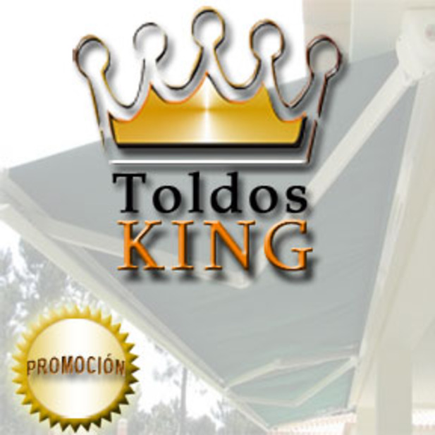 Toldos king en flores capital federal argentina gu a local for Repuestos brazos toldos